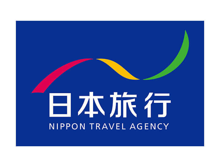 Nippon Travel Agency