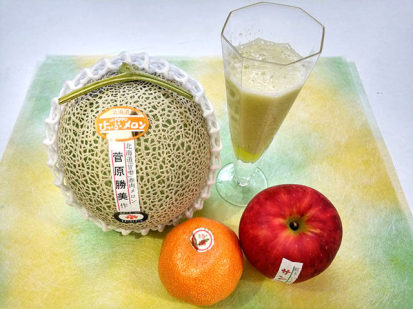 Ashikagaya Fruit Gifts